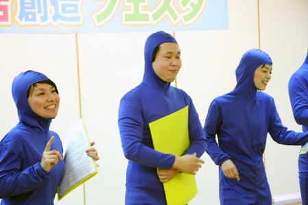 2011_02_20_004