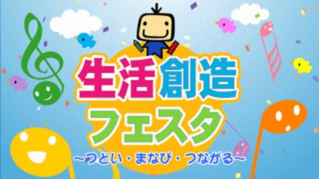 2011_02_20_top