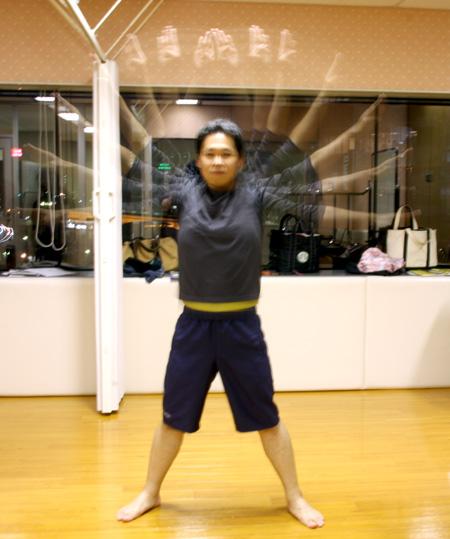 2010_08_19 -1