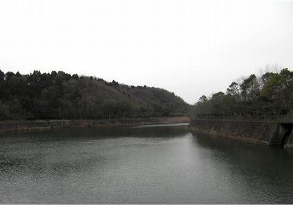 2009031304.jpg