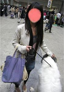 2009040507.jpg