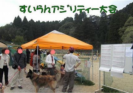 2009041201-1.jpg