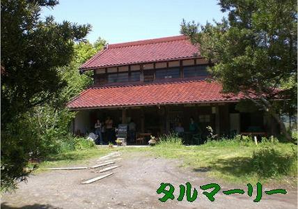2009042603.jpg