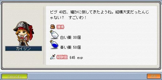 quest13g.jpg