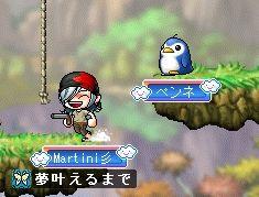 quest22d.jpg