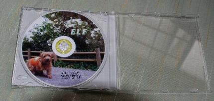 2007・06・03・1