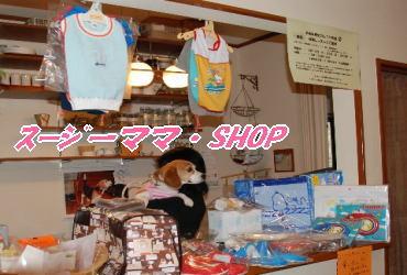 2008・04・13こころ2