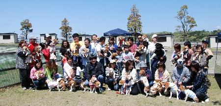 20087・04・20集合写真
