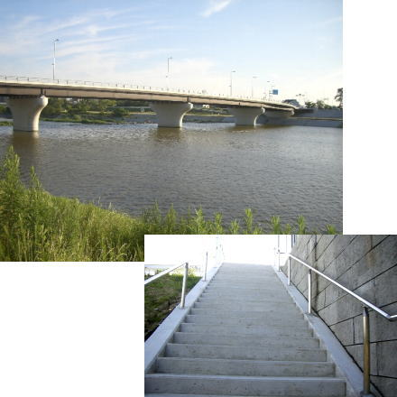 2008・06・12橋