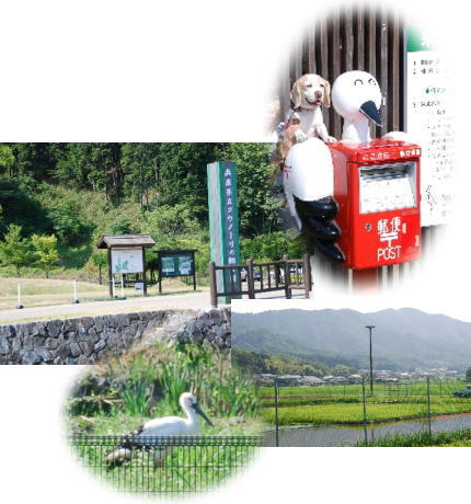 2008・07・21豊岡