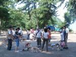2008・09・14琵琶湖湖畔2