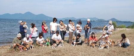 2008・09・14湖畔3
