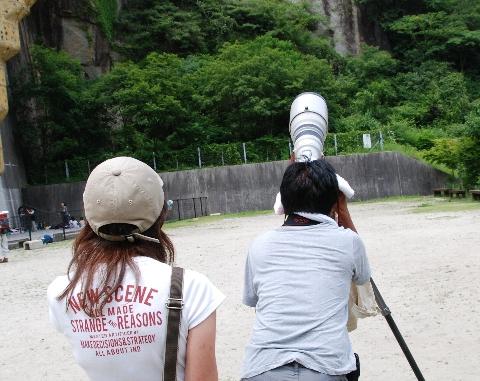 2008・06・14・星のぶらんこ13