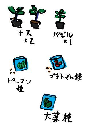 080917-1.jpg