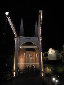 ハウステンボス夜景3