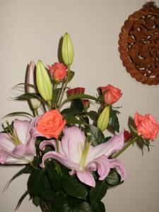 PA140349花束