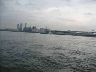 20081223_12.jpg