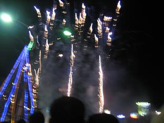 20081225_07.jpg