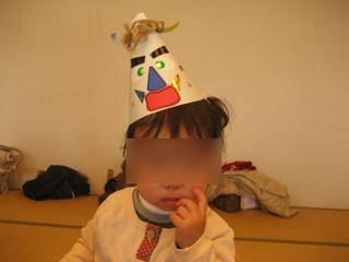 20090202_04.jpg