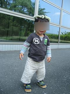 20090526_03.jpg