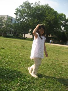 20090607_05.jpg