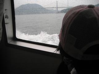 20090803_15.jpg