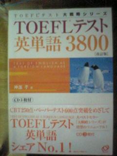 05-11-21_06-34.jpg