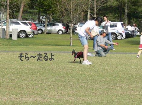 19gw-karuizawa1.jpg