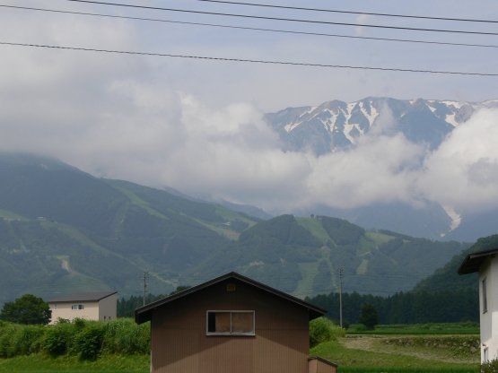 hakuba-fuukei3.jpg