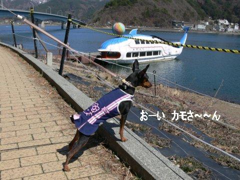 sora-13-fuji5.jpg