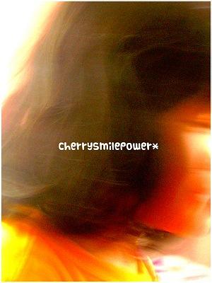 cherrysmilepower4.jpg