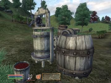 brewing3.jpg