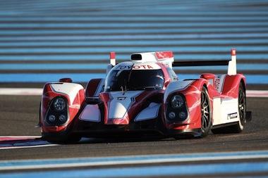 Toyota-TS030-Hybrid-racer-04-1024x682.jpg