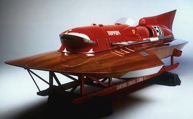 fboat-2.jpg