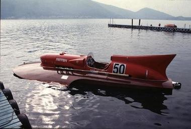 fboat-25.jpg