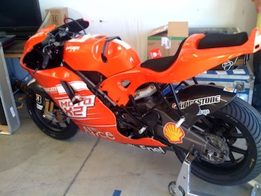motox2.jpg