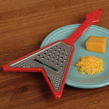 shredder-cheese-grater-5.jpg