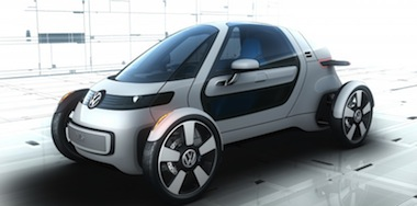 volkswagen-nils-single-seat-electric-commuter-2.jpg