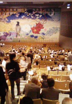 公民館大会1