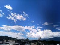 0607mokumokumo.jpg