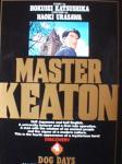 kiton-1.jpg