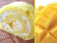 mango-roll_500.jpg