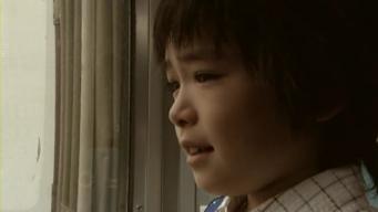 [七子と七生 ~姉と弟になれる日~] - 知念侑李(七生役).avi_004336803