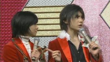[TV] 20080511 the shounen club -5 (10m56s).avi_000112233