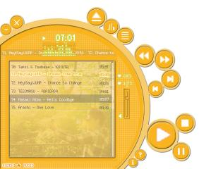 x10_20080620115607.jpg