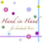 h-i-h_logo2.jpg
