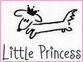 *Little Princess*