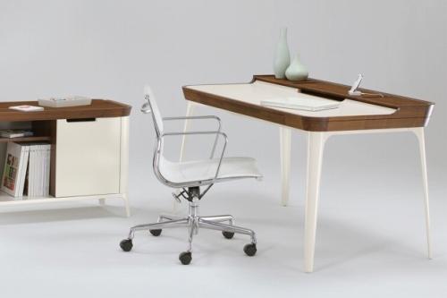 herman-miller-airia-desk-01-620x413.jpg