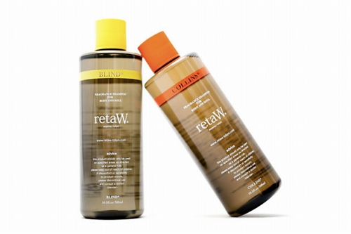 retaw-fragrance-shampoo-blind-and-collins-1.jpg