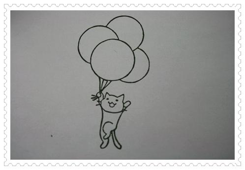 20100512-003224-002.jpg